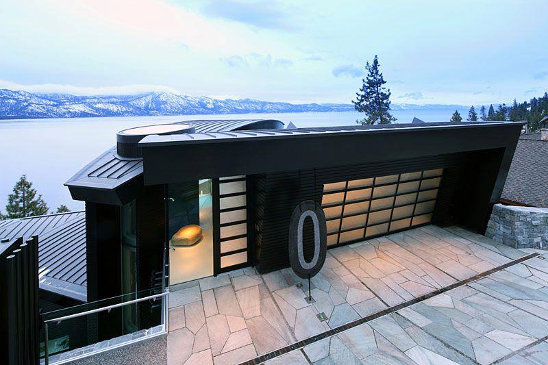 The-Lake-House-01