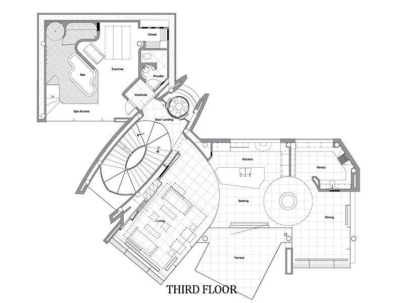 The-Lake-House-63
