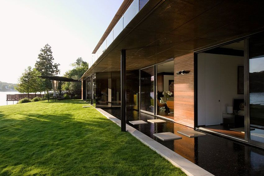 The-Peninsula-Residence-03
