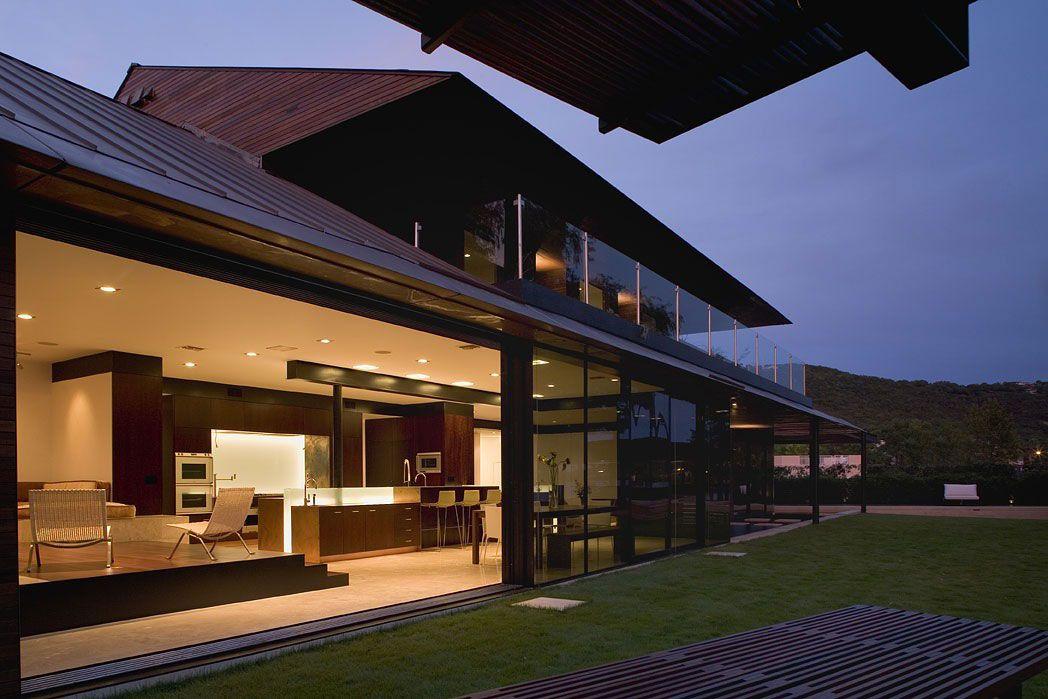 The-Peninsula-Residence-19