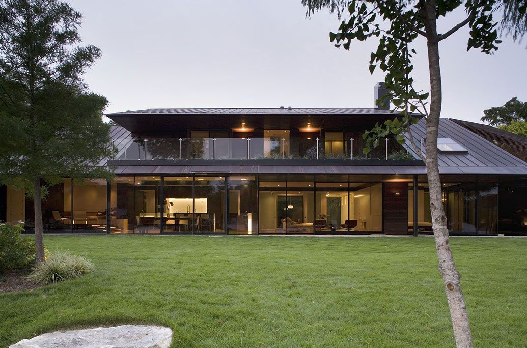 The-Peninsula-Residence-21