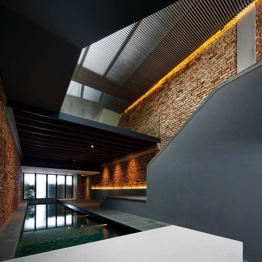 The-Pool-Shophouse-01