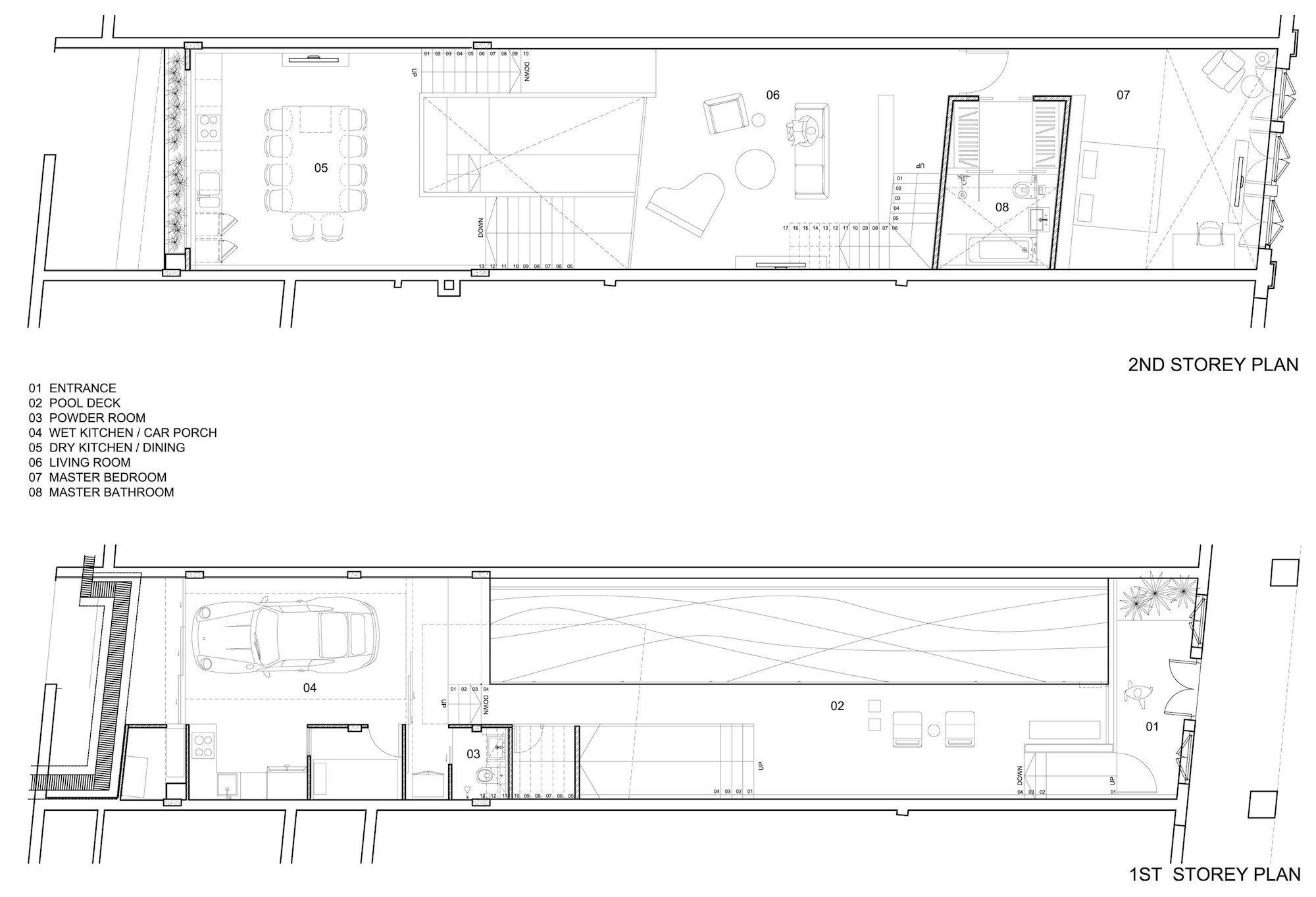 The-Pool-Shophouse-21