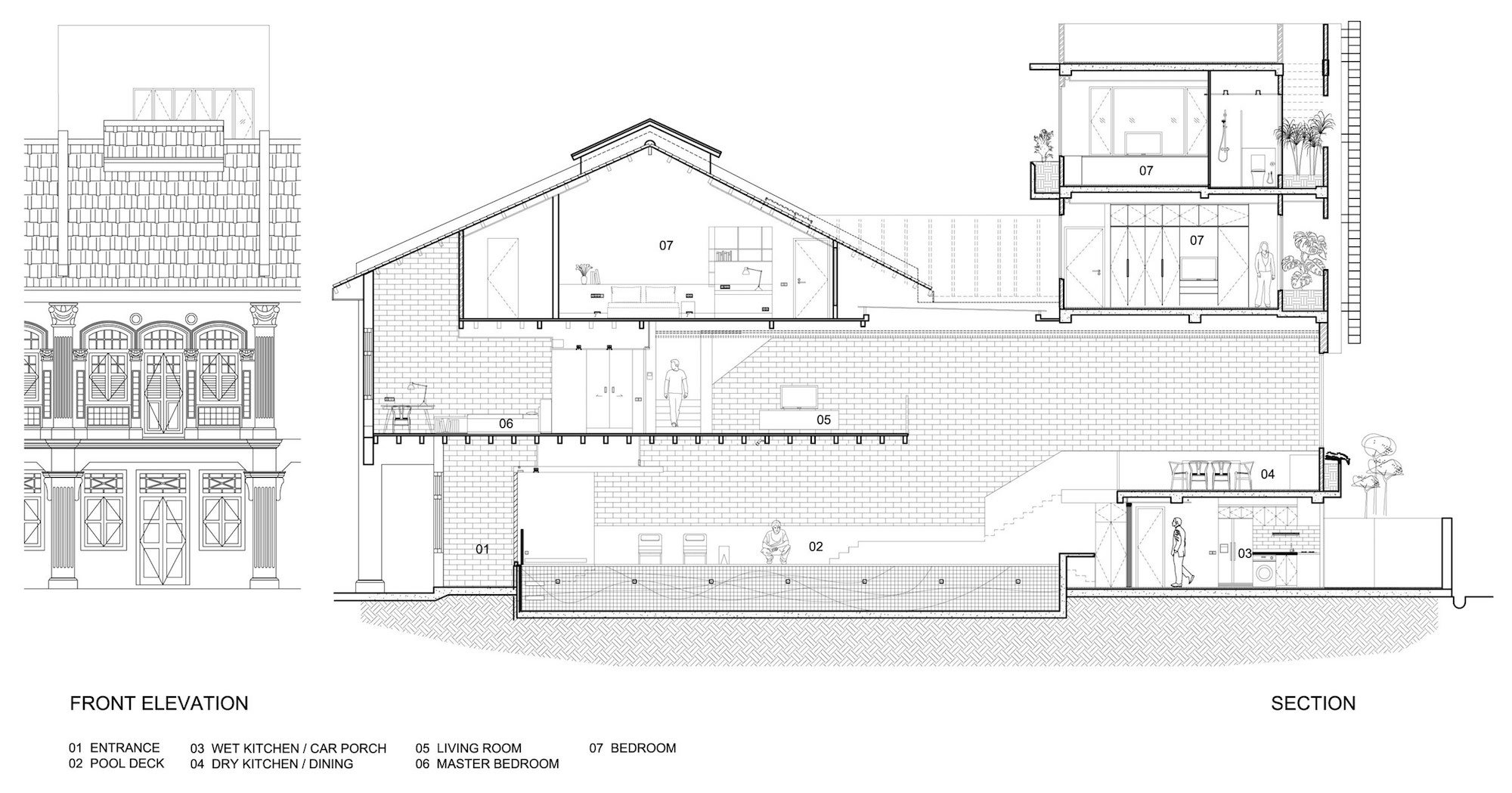 The-Pool-Shophouse-22