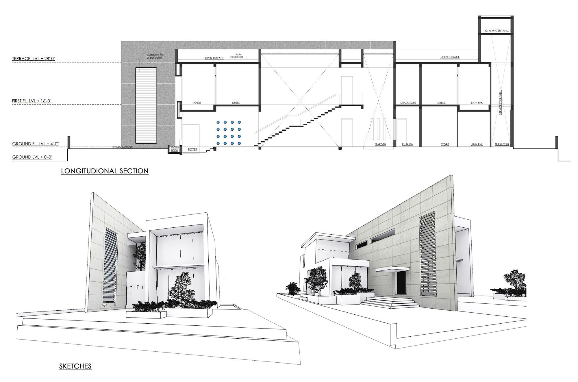 The-Wall-House-24