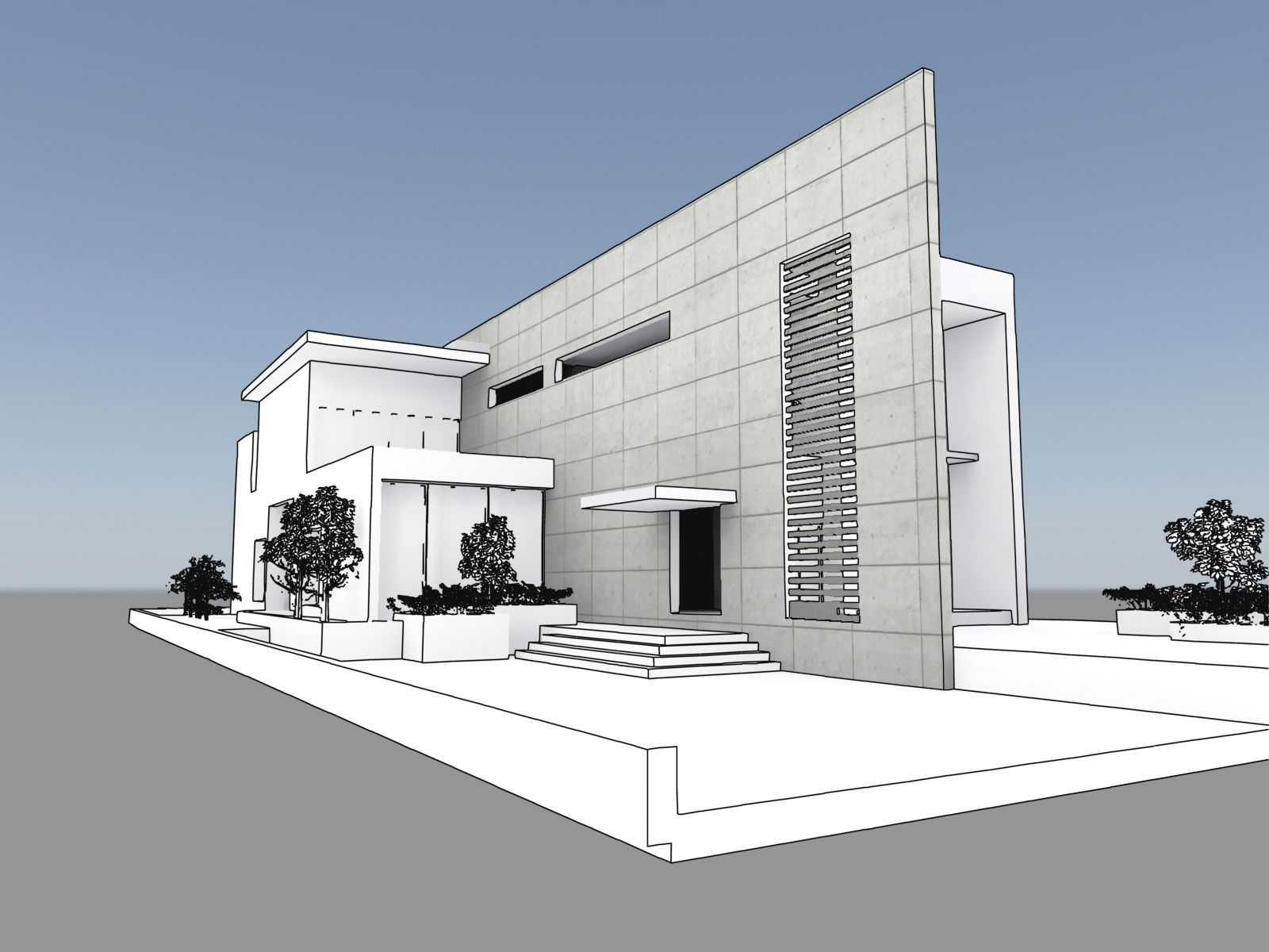 The-Wall-House-25