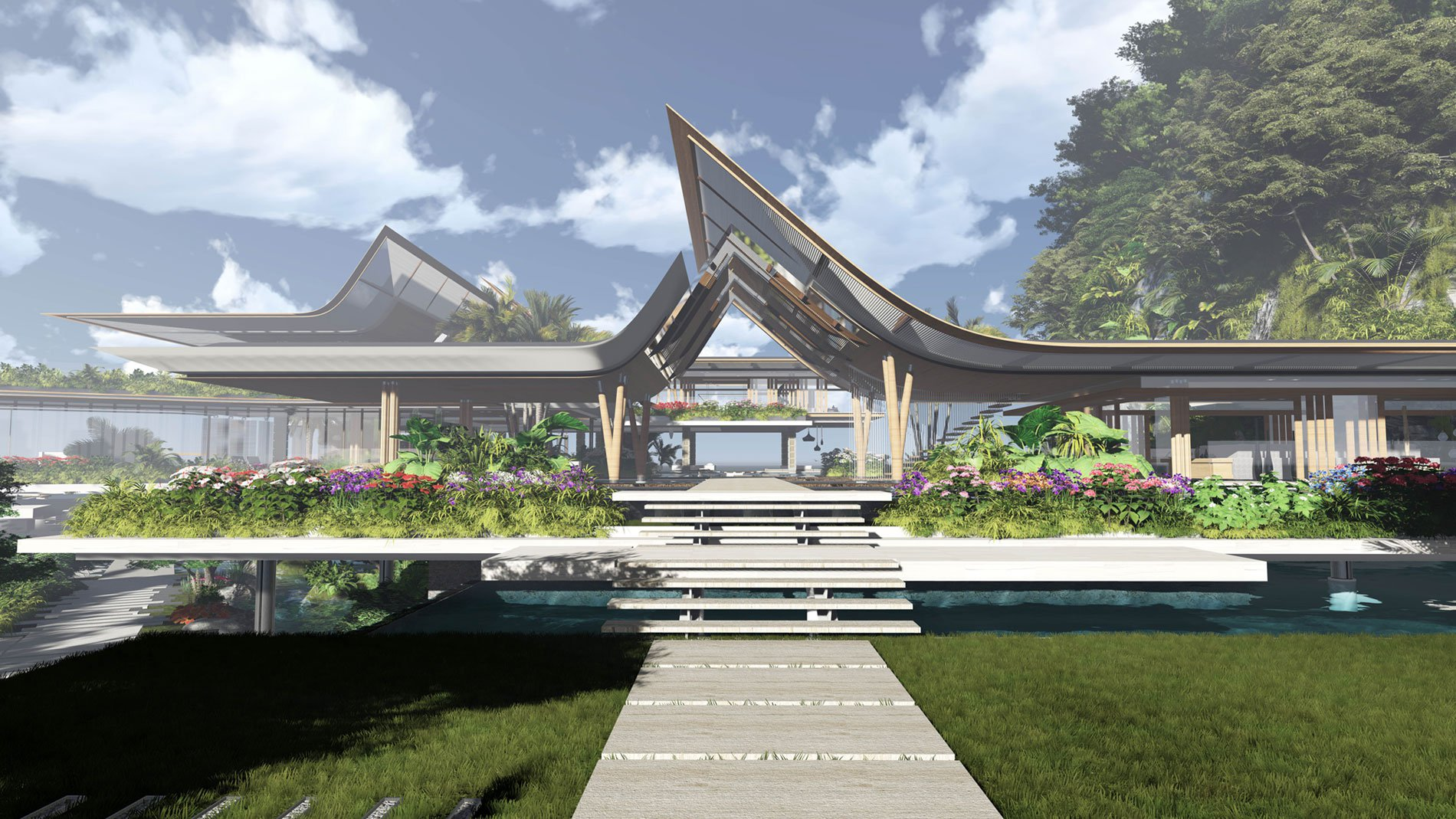 The-Water-Pavilion-03