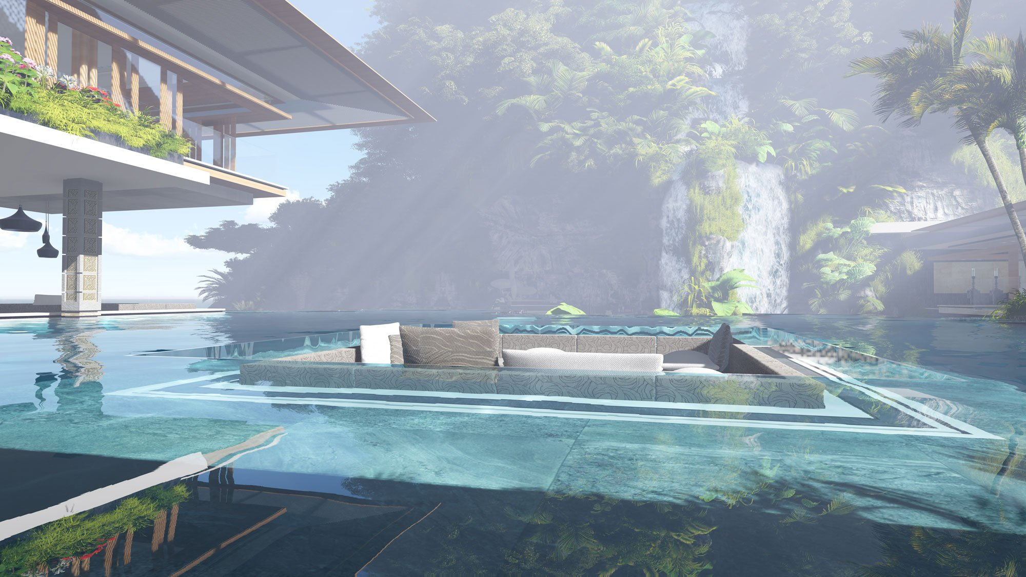 The-Water-Pavilion-10