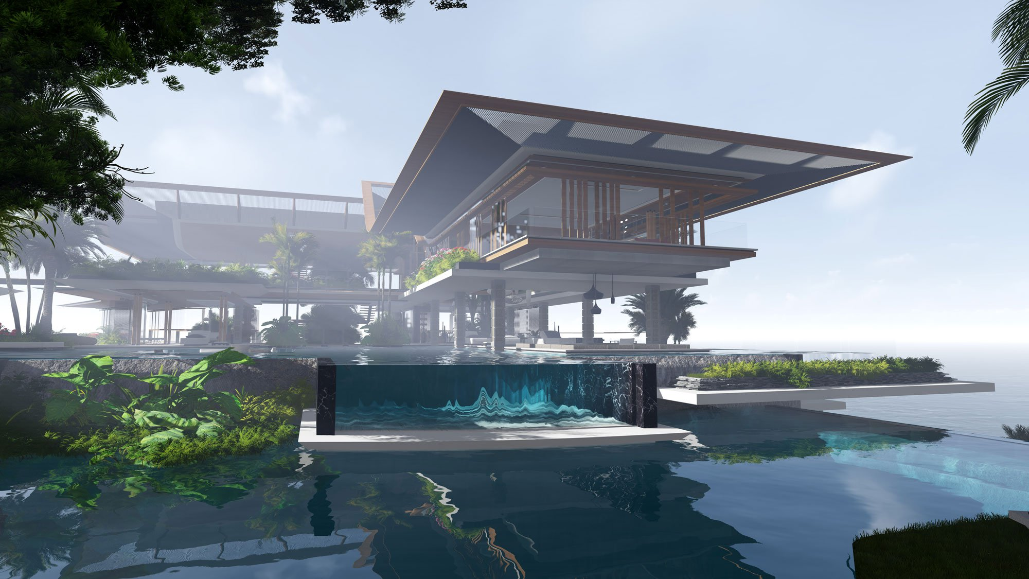 The-Water-Pavilion-18