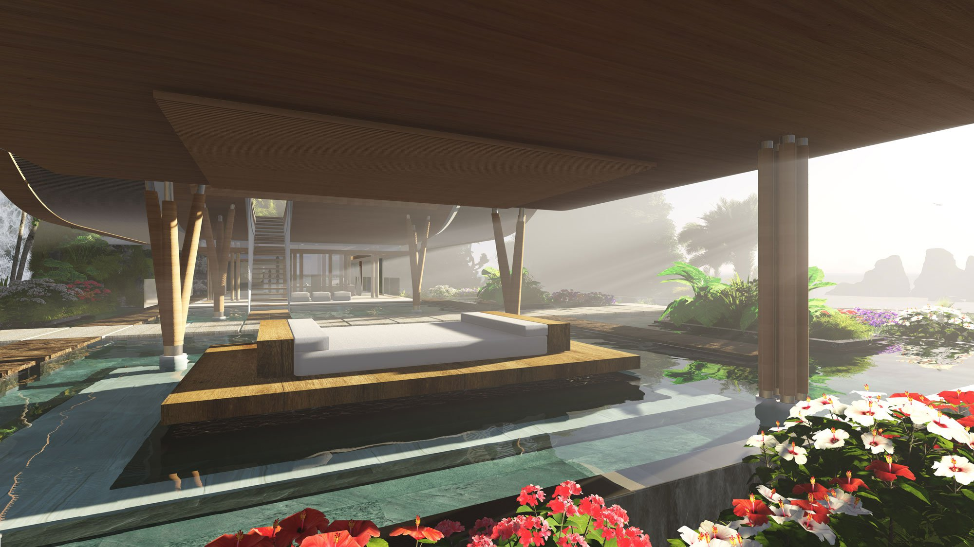 The-Water-Pavilion-26