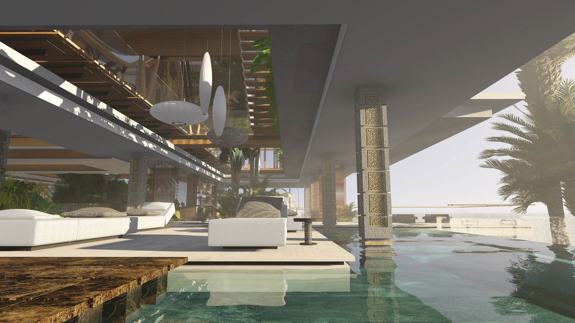 The-Water-Pavilion-28