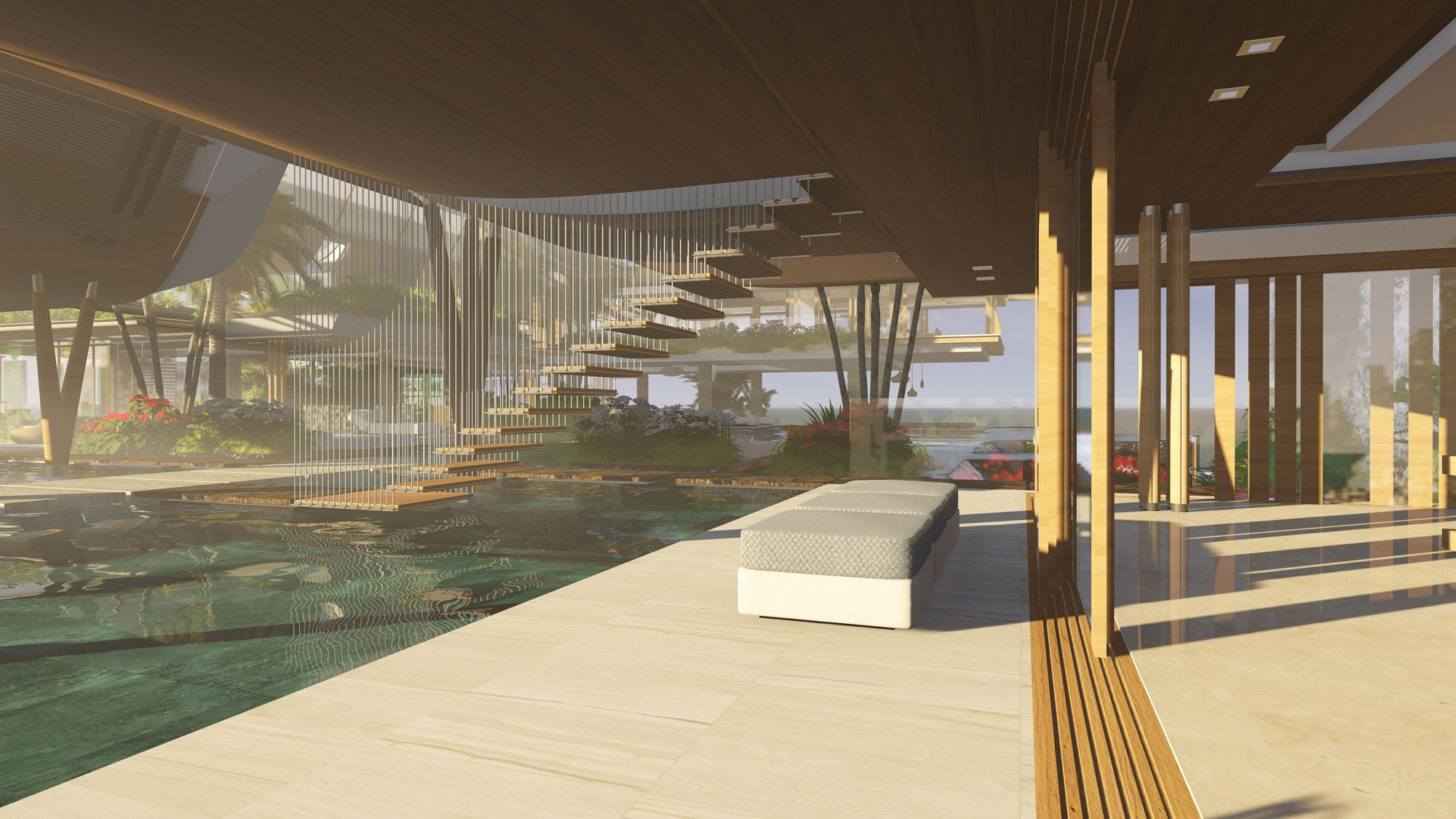 The-Water-Pavilion-35