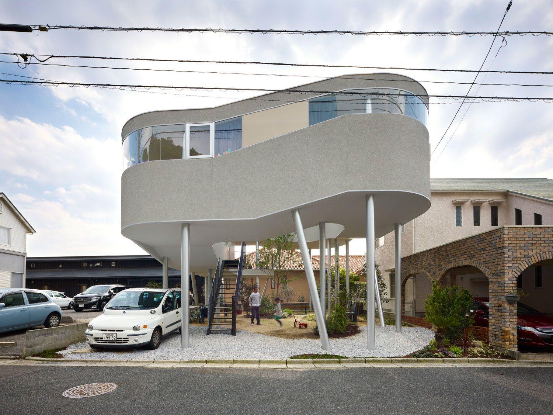 Toda-House-01