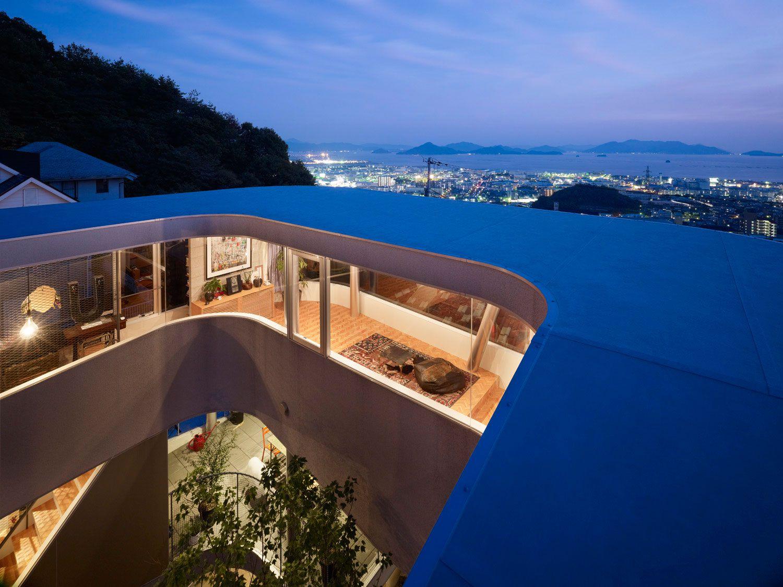 Toda-House-12-1