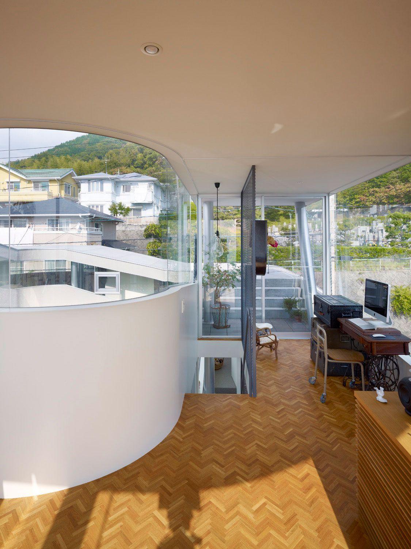 Toda-House-14