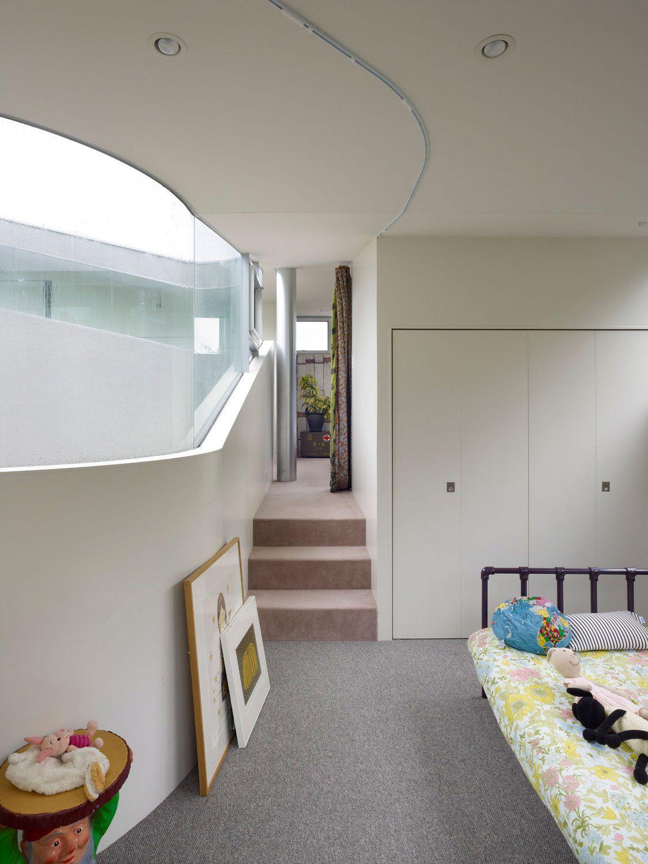 Toda-House-24