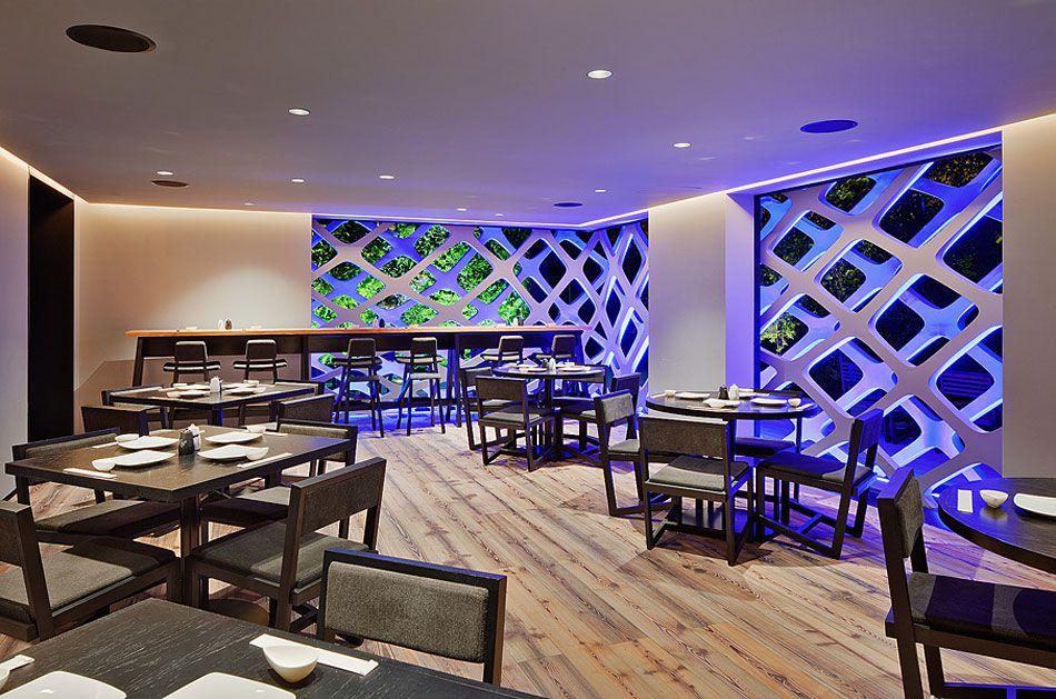 Tori-Tori-Restaurant-07
