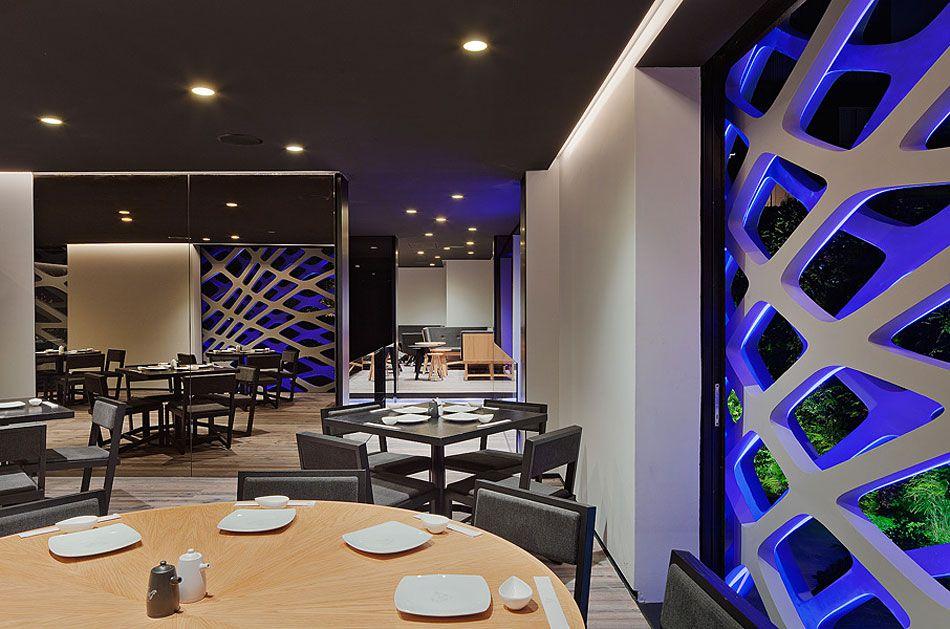 Tori-Tori-Restaurant-09