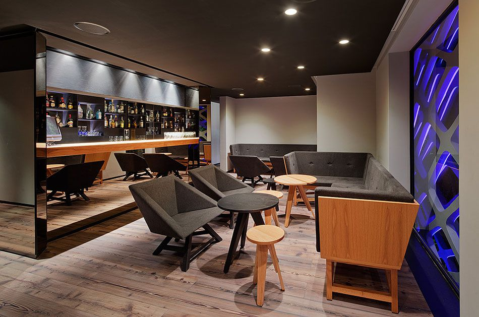 Tori-Tori-Restaurant-10