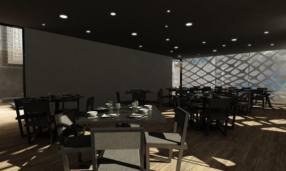 Tori-Tori-Restaurant-29