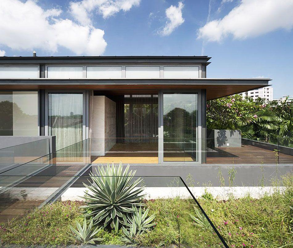 Travertine-Dream-House-10