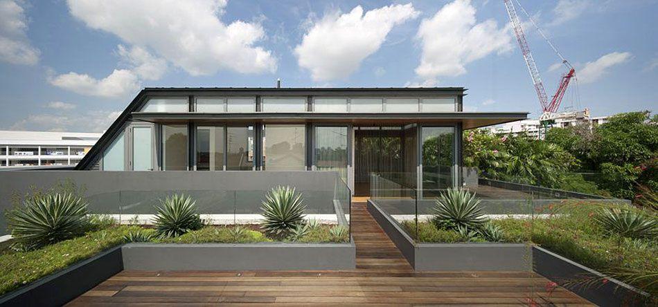 Exceptional ... Travertine Dream House 11 ...