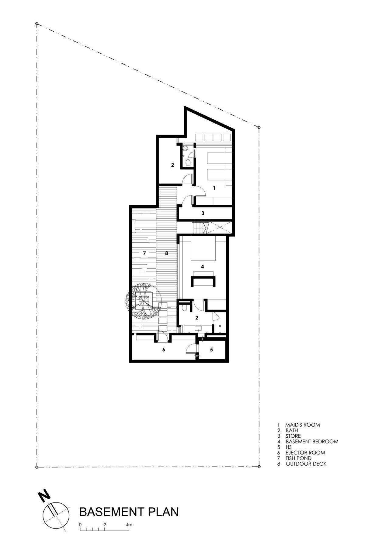 Travertine-Dream-House-20