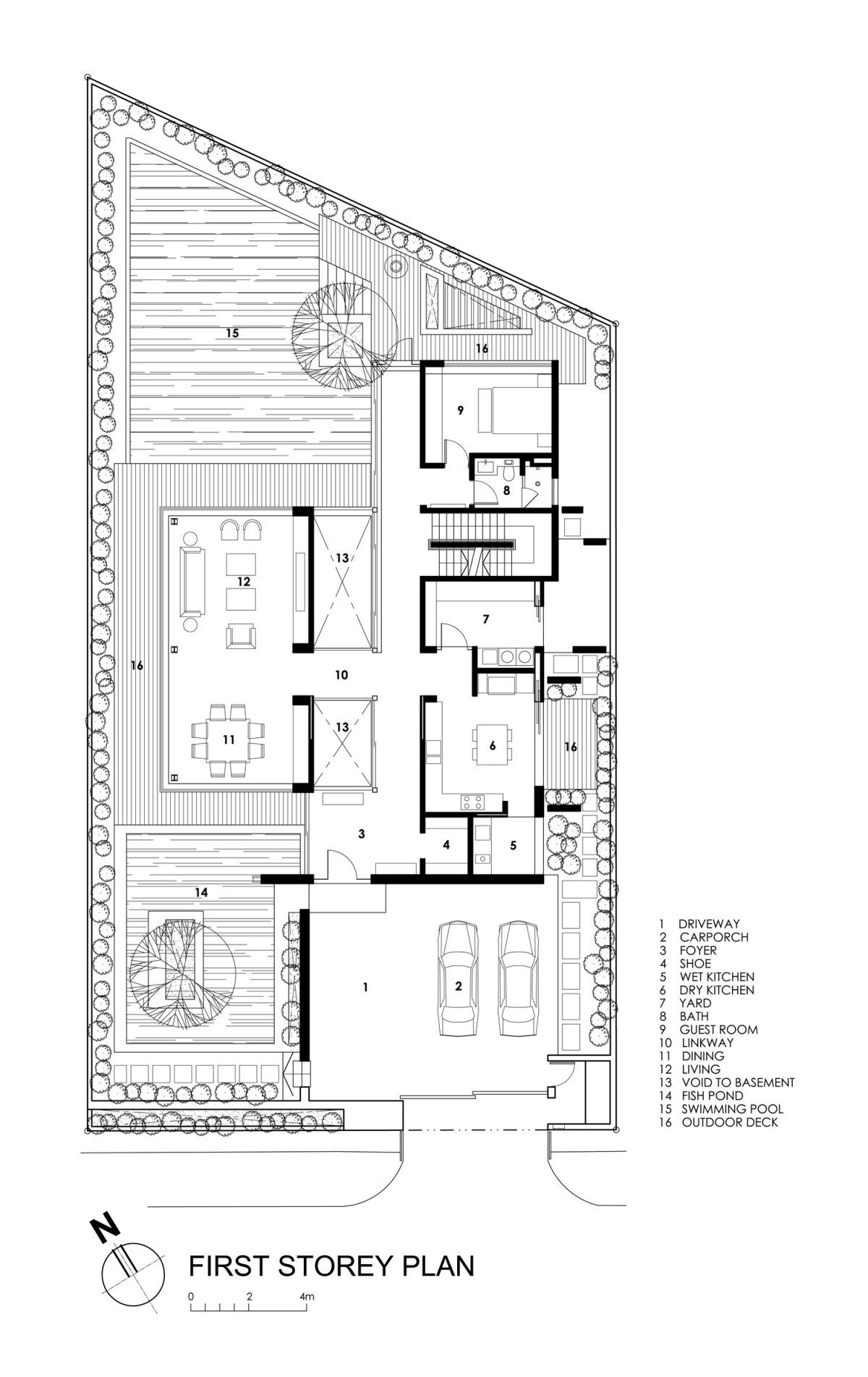 Travertine-Dream-House-21