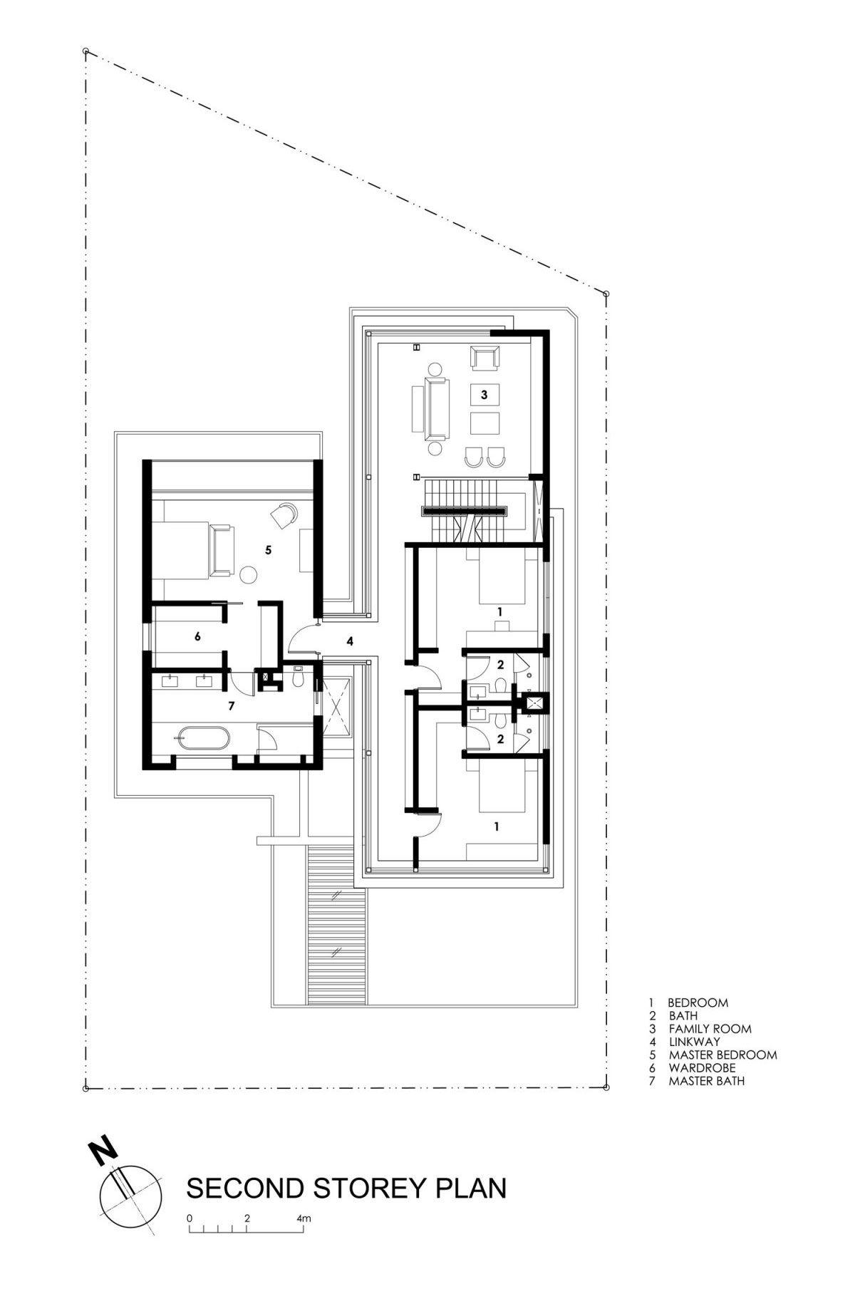 Travertine-Dream-House-22