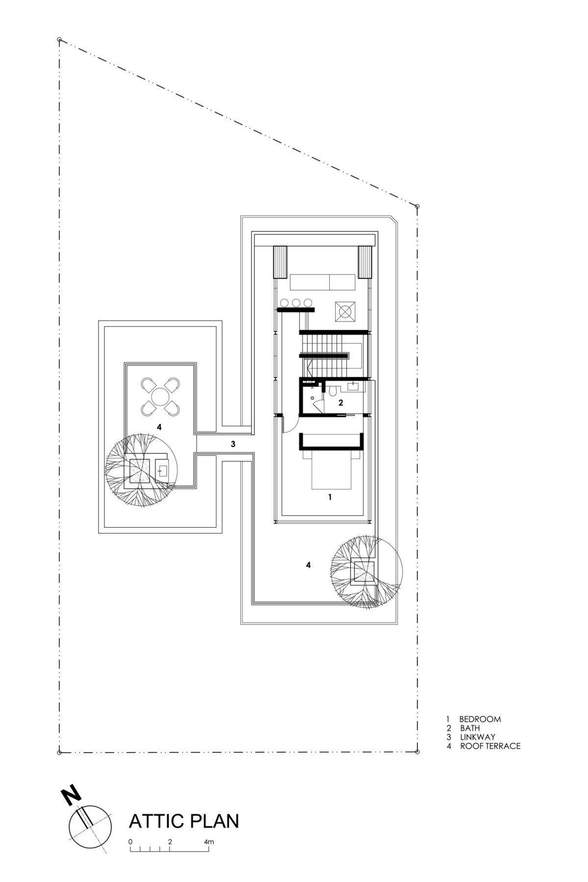 Travertine-Dream-House-23