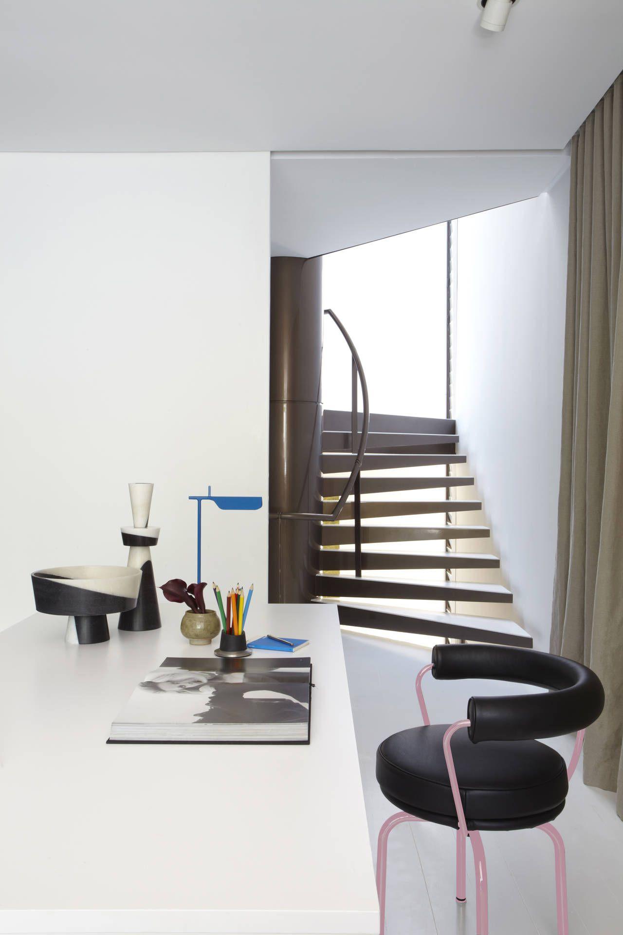 Tusculum-Residence-11