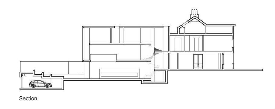 Tusculum-Residence-22