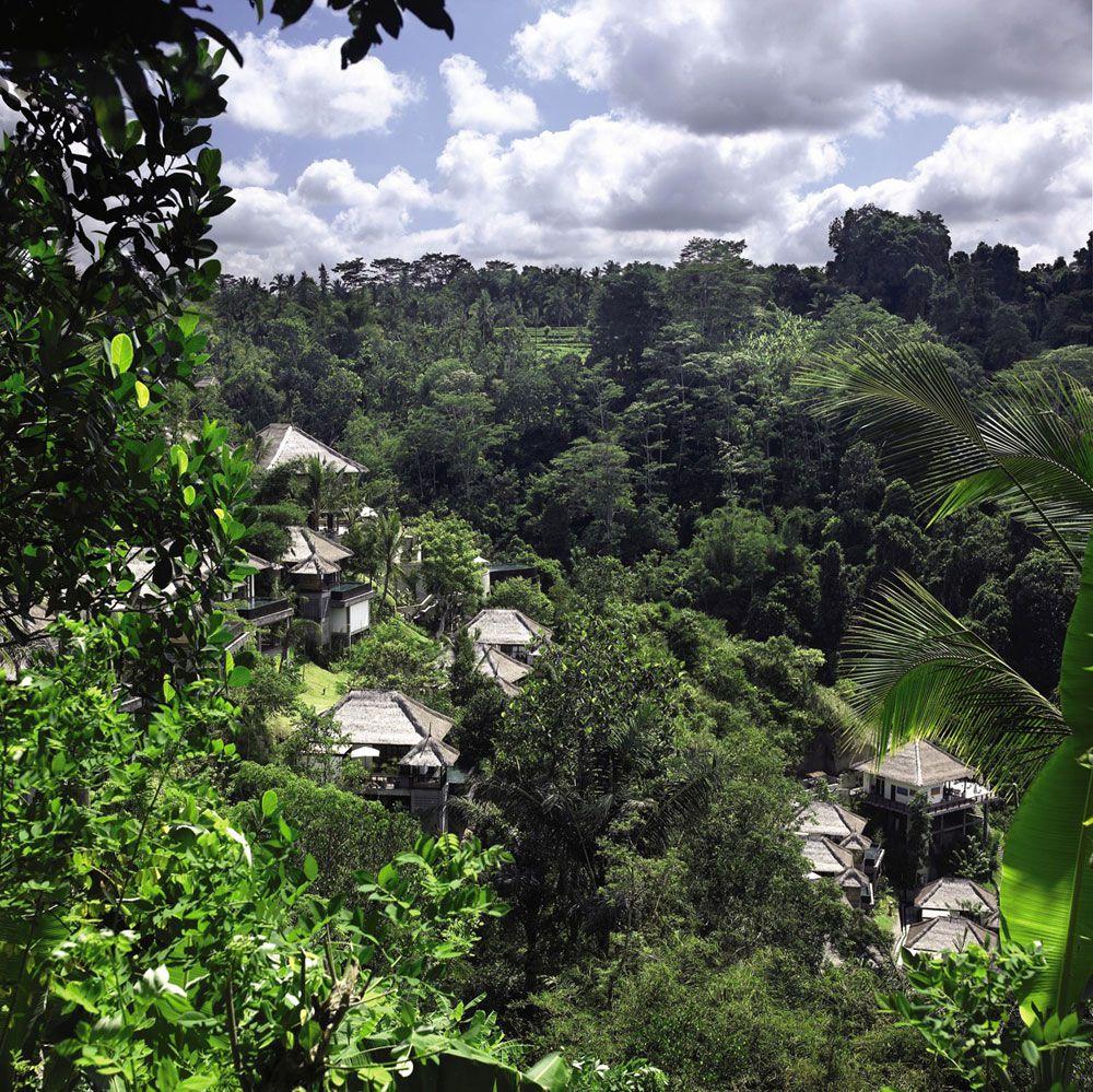 Ubud-Hanging-Gardens-01