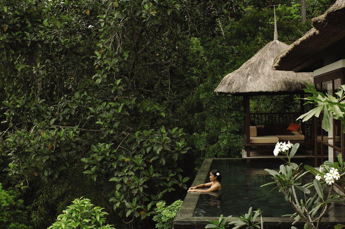 Ubud-Hanging-Gardens-03-0