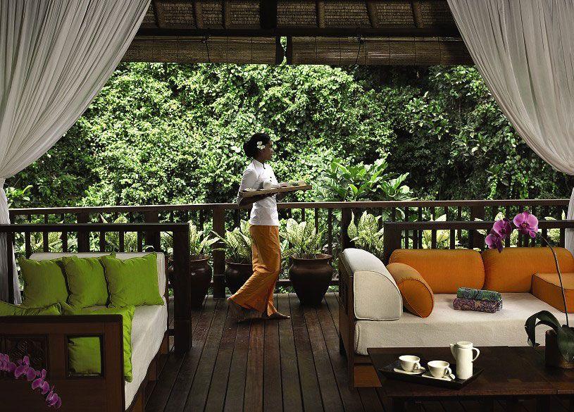 Ubud-Hanging-Gardens-05-0