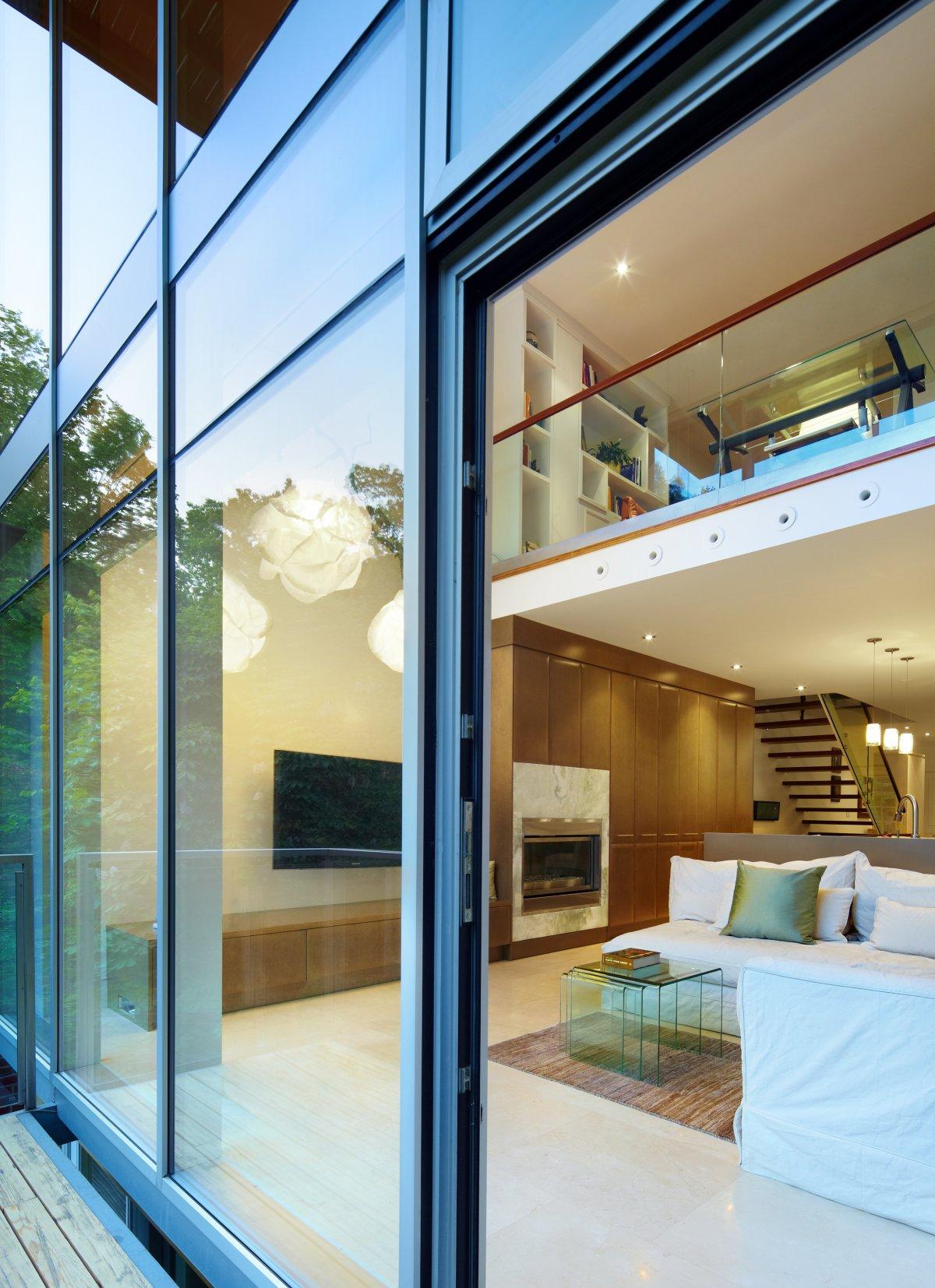 Urban-Ravine-House-02