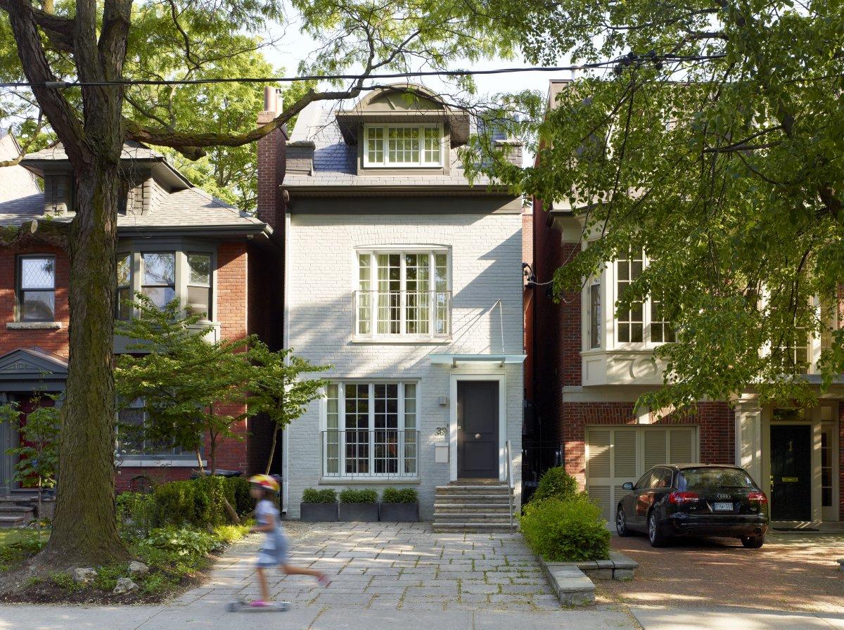 Urban-Ravine-House-12