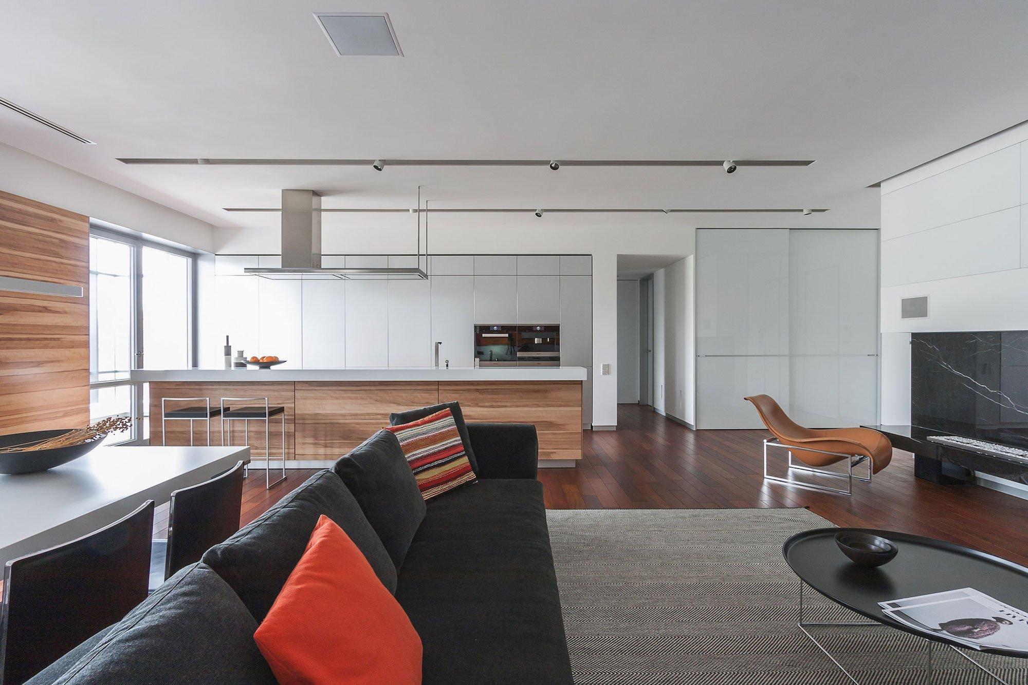 V-21-Apartment-021