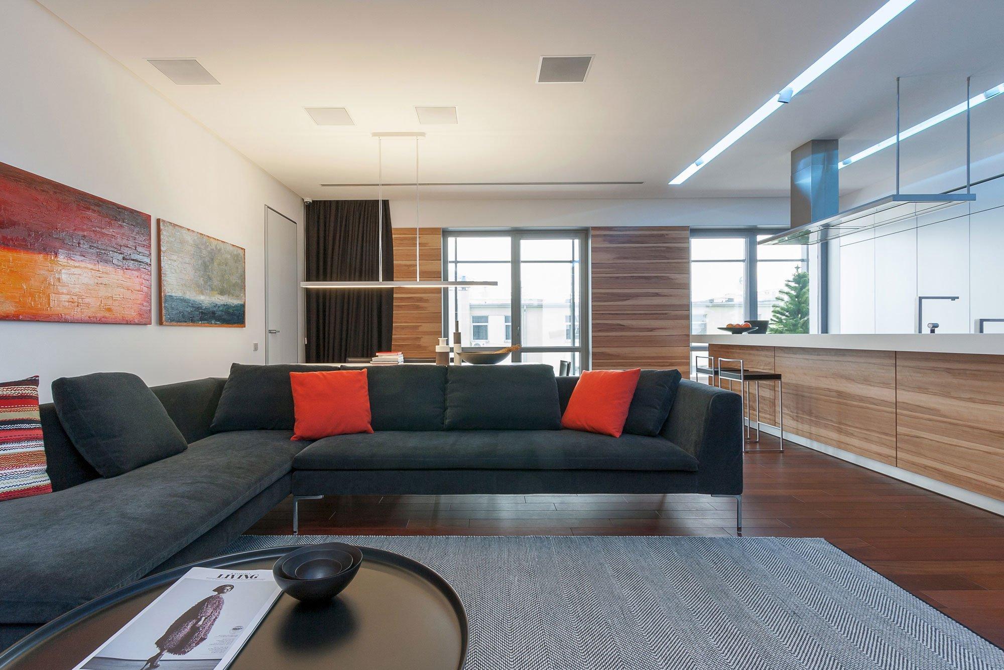 V-21-Apartment-031