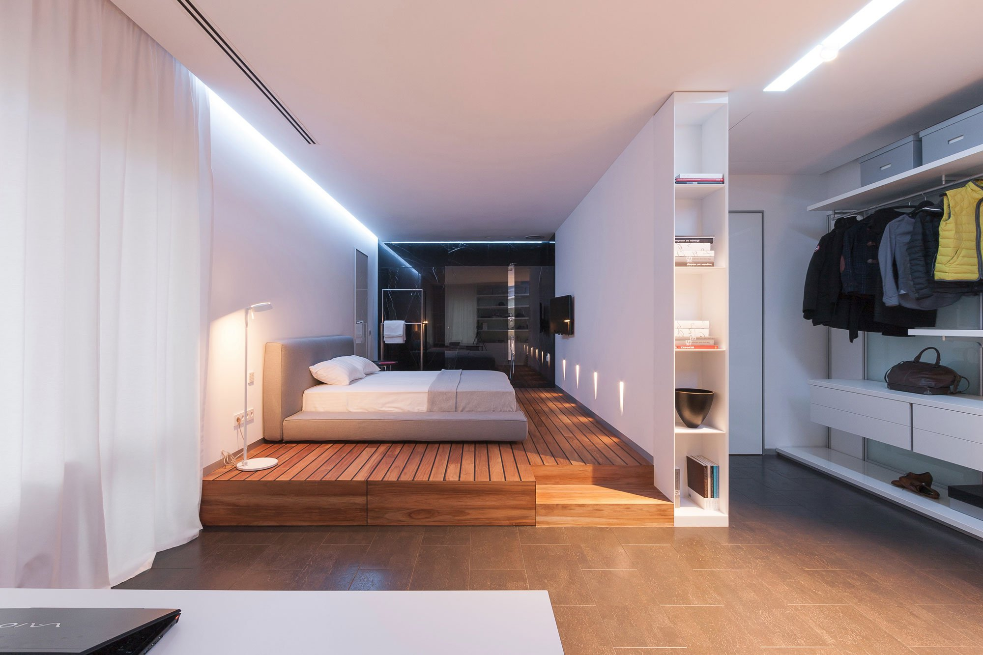 V-21-Apartment-061