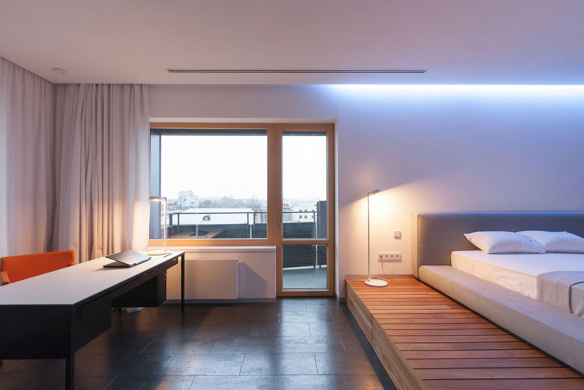 V-21-Apartment-071