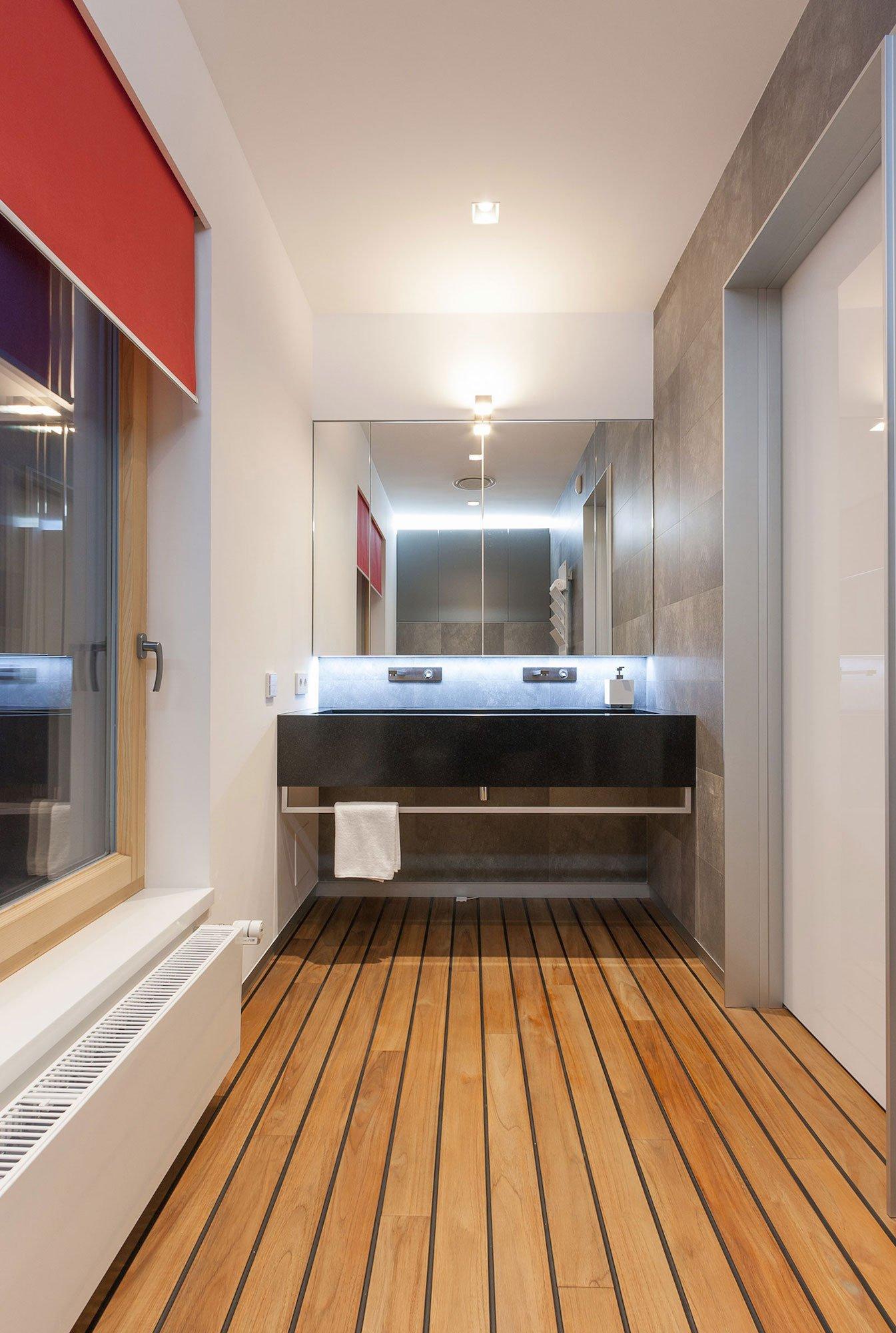 V-21-Apartment-111