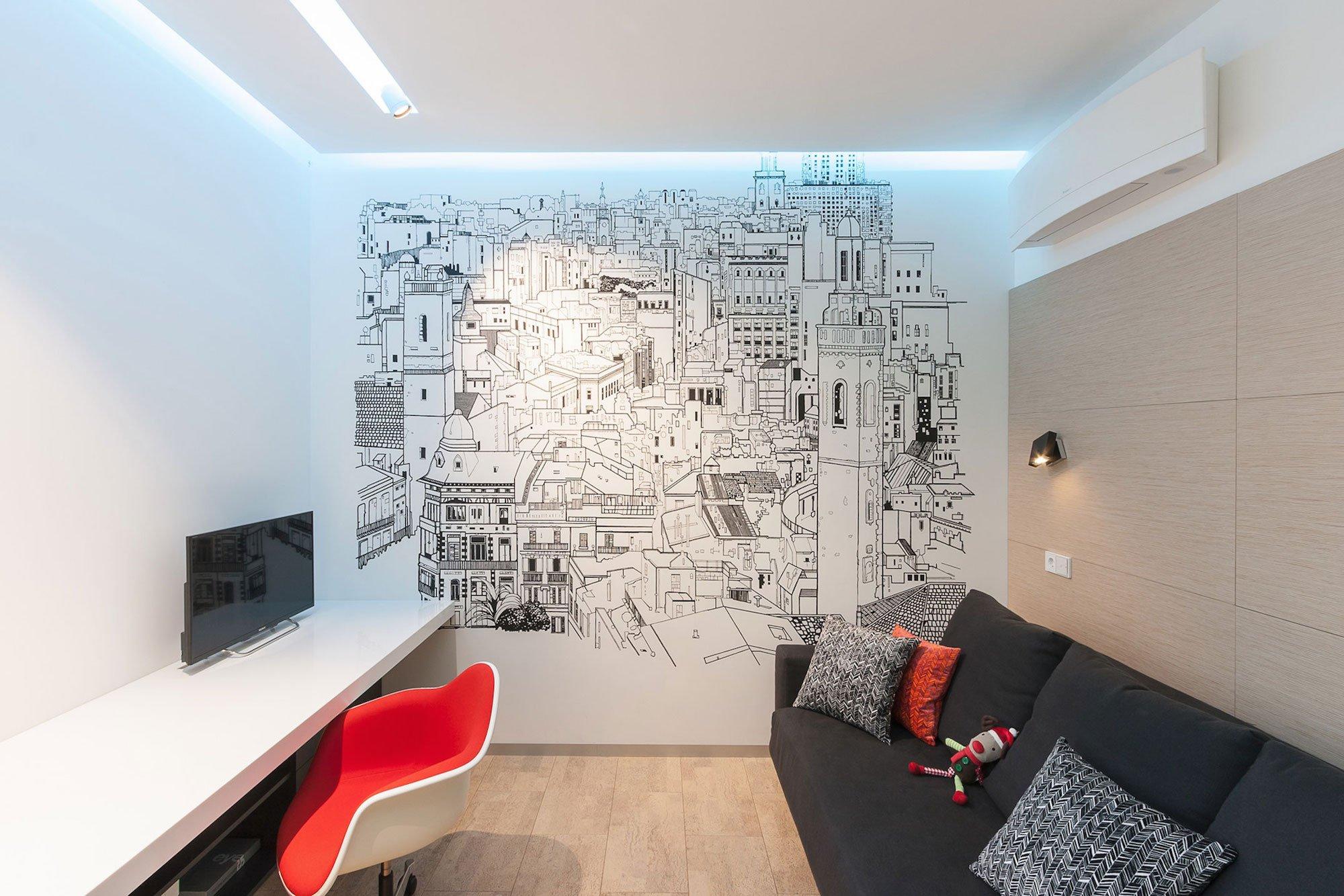 V-21-Apartment-141