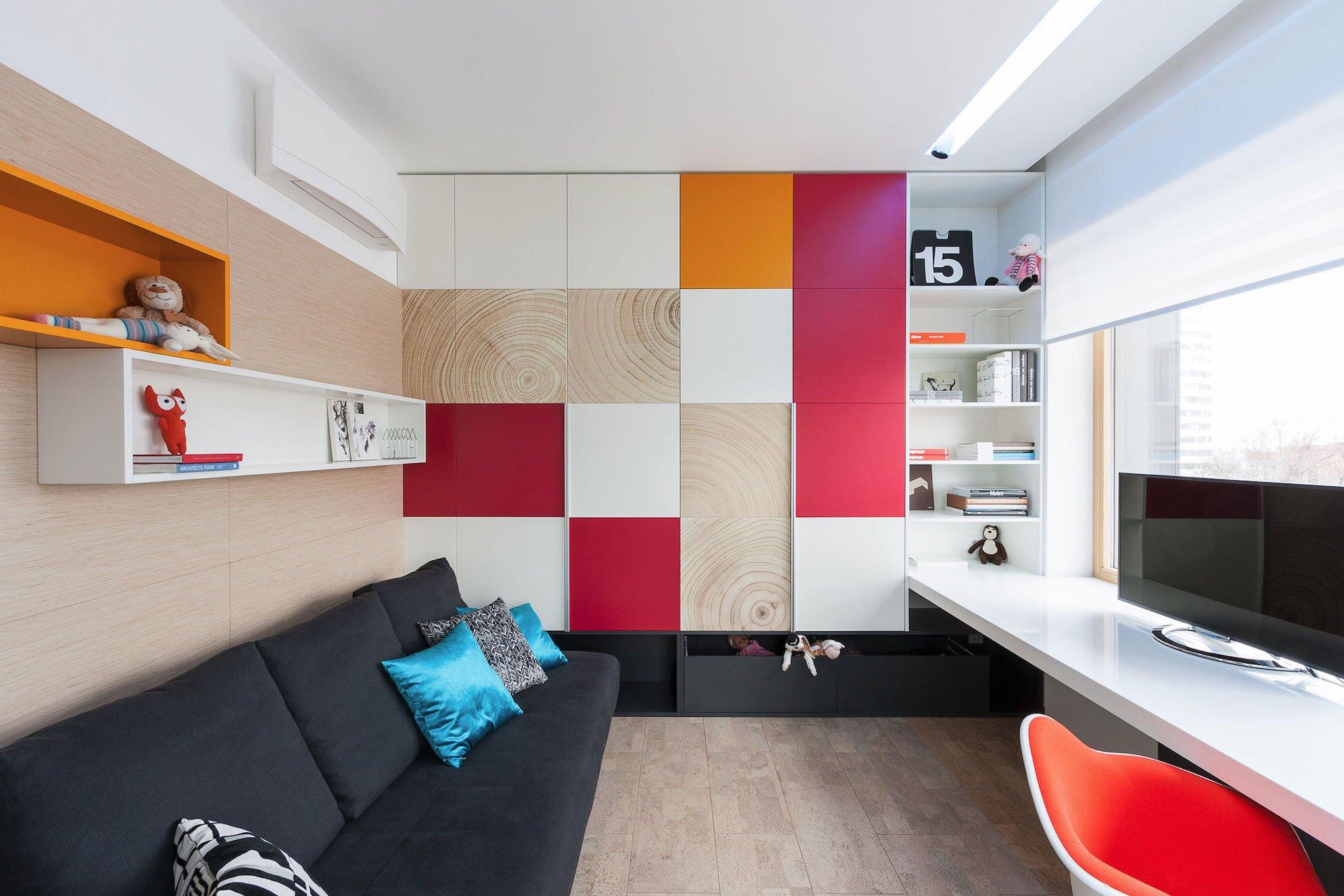 V-21-Apartment-151