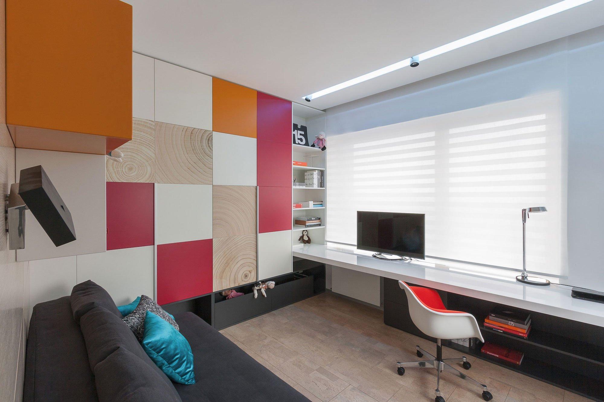V-21-Apartment-161