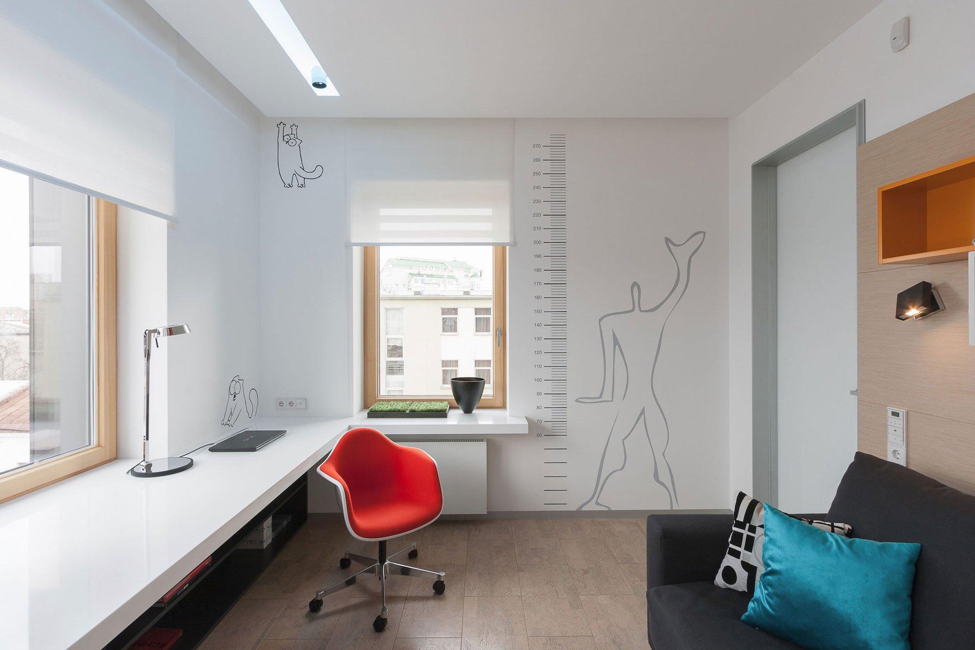 V-21-Apartment-171