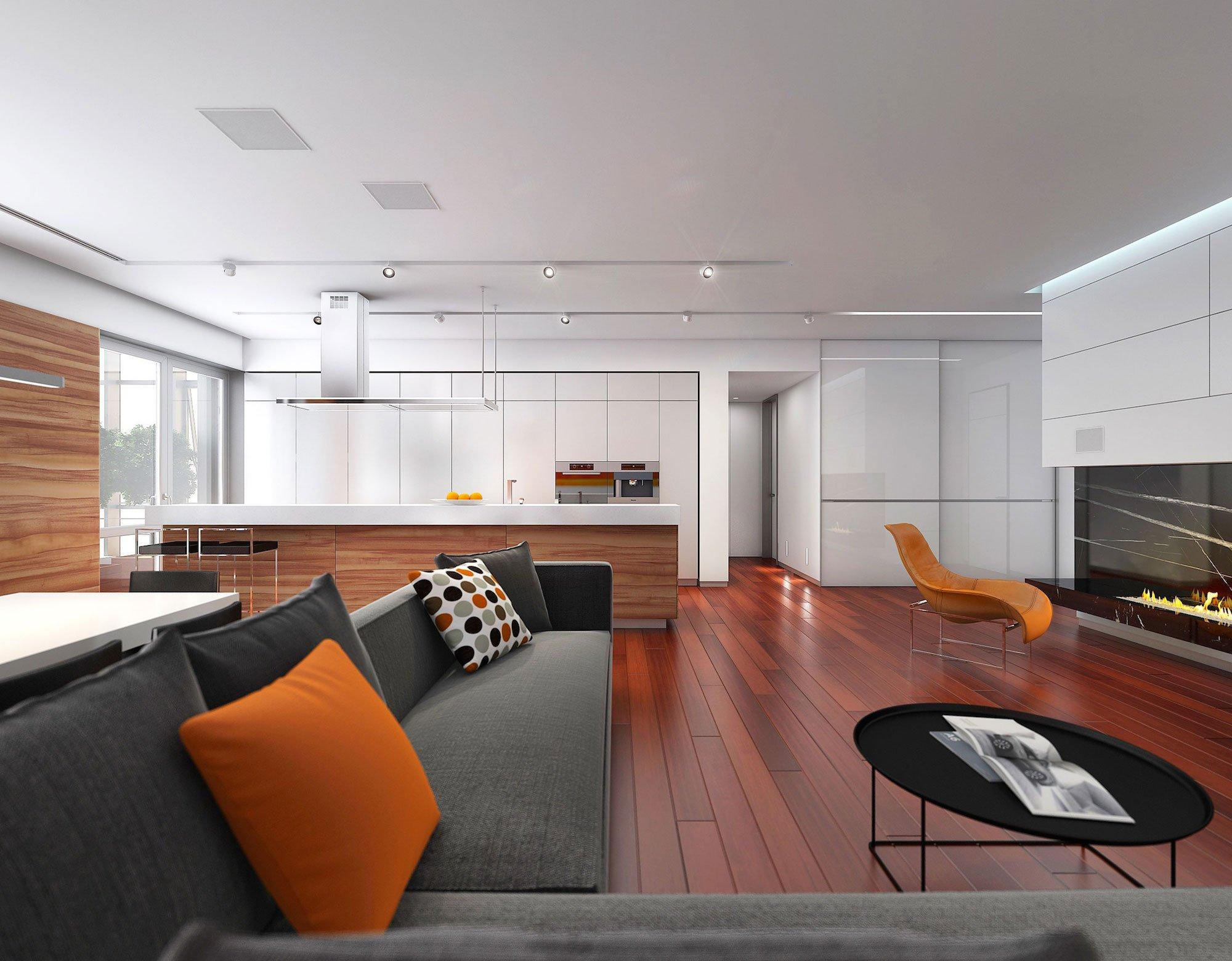 V-21-Apartment-211