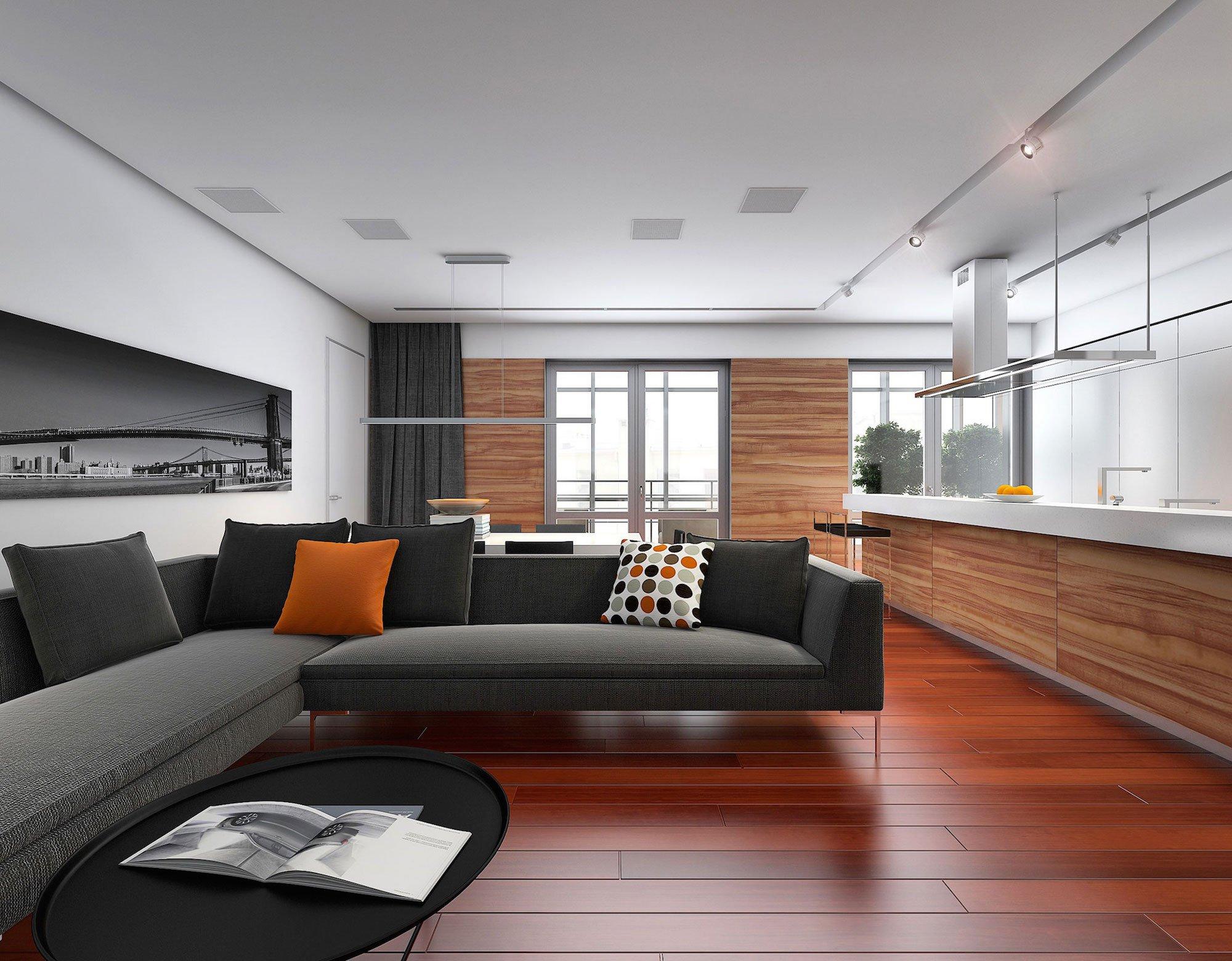 V-21-Apartment-221