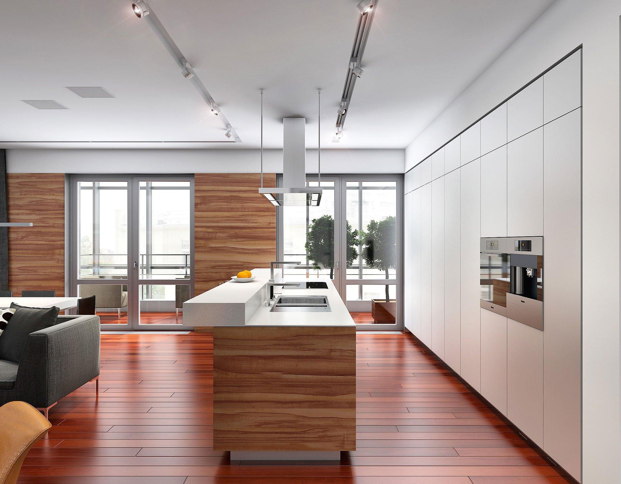 V-21-Apartment-231