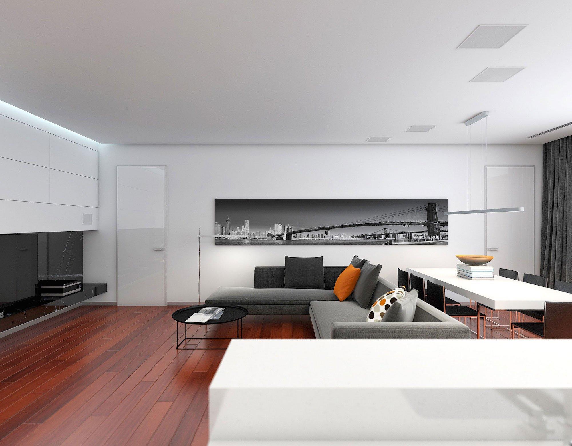 V-21-Apartment-241
